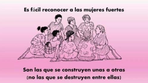 mujeres-fuertes