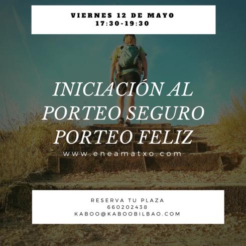 12 mayo PORTEO.png