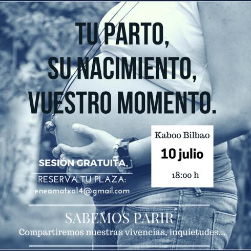 10 Julio SABEMOS PARIR Kaboo.png