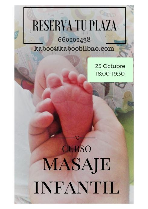 MASAJE INFANTIL 25oct 1800.jpg