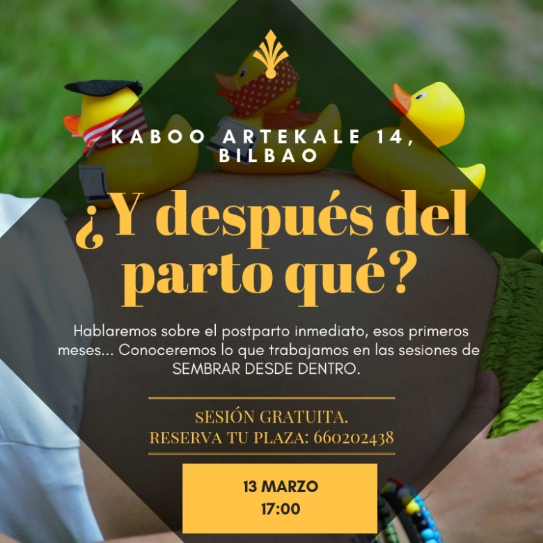 KABOO DESPUES DEL PARTO QUE 13marz.jpg